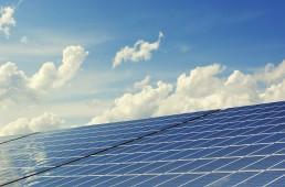Comment rendre sa maison moins énergivore et diminuer sa consommation d'énergie ?
