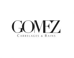 Logo de Gomez