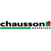Logo de Chausson Matériaux