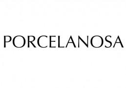 Logo de Porcelanosa