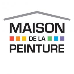 Logo de Maison de la Peinture