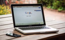 Outils de management Google pour projet Agile