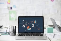 Outils de management pour projet Agile